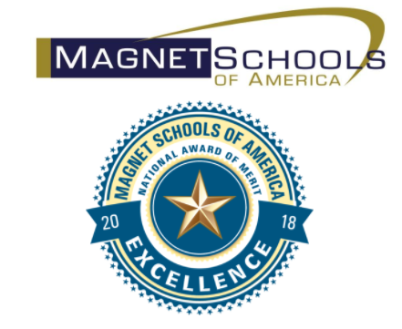 Image result for magnet school of excellence
