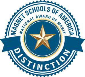 merit-seal-of-distinction