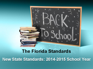 Florida Standards - Middle School Parents_Page_1
