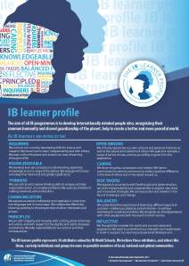 learner-profile-en (1)