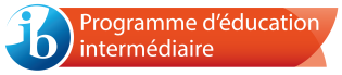myp-programme-logo-fr