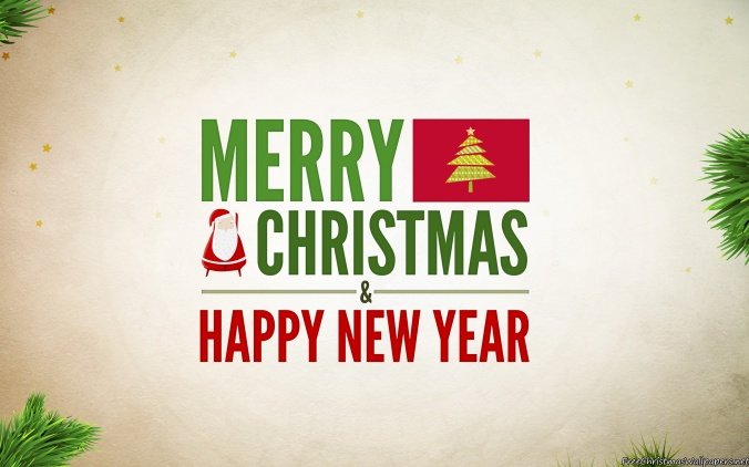 merry-christmas-card-greeting-2560-1600-83689