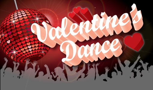Valentines-dance-artwork-final2_web510