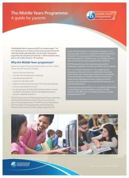 1503-myp-factsheet-for-parents_Page_1