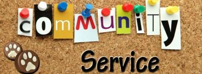 Community-Service-980x360