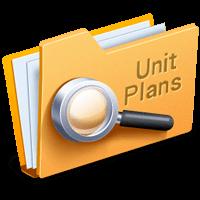 unitplan.png
