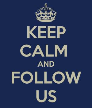 keep-calm-and-follow-us-81