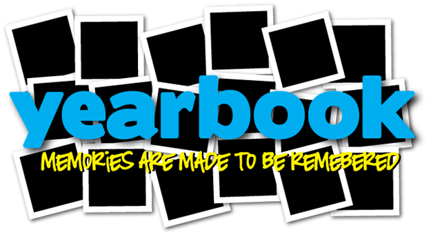 Image result for yearbook + png