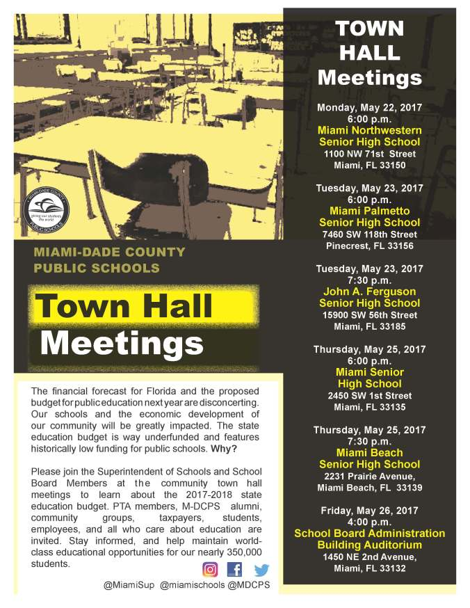 Community Rally Flyer 2017.jpg