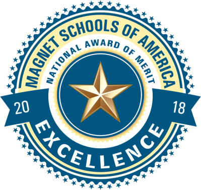 MSA-AWARD-EXCELLENCE-WEB
