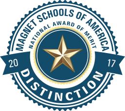 2017-distinction-seal-web