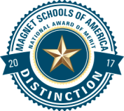 2017-distinction-seal-web