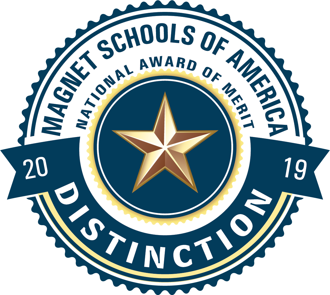 MSA-AWARD-DISTINCTION-2019