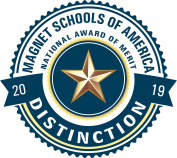 MSA-AWARD-DISTINCTION-2019