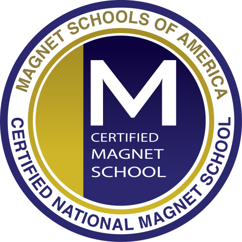 MSA-CERTIFICATION SEAL