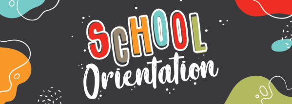 school-orientation-news-895x320