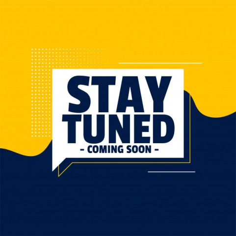 stay-tuned-coming-soon-banner-design_1017-26693