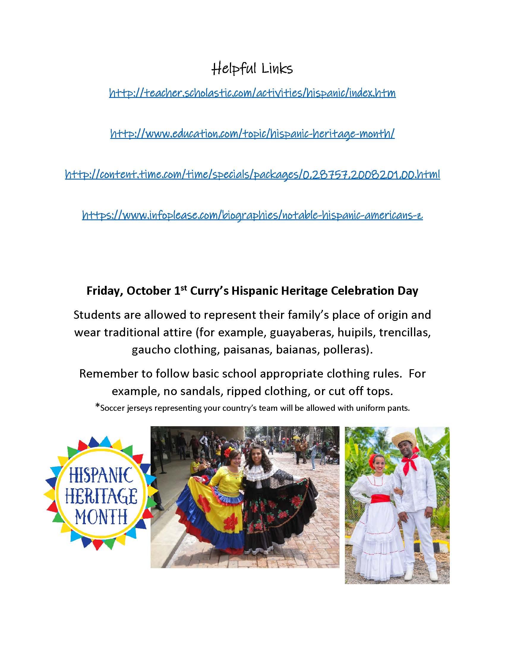 IB Homeroom Project 1 Hispanic Heritage Trading Card_Page_2
